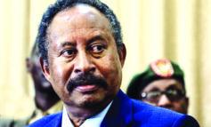 السودان على أعتاب التطبيع مع إسرائيل .. مقابل إغراءات أميركية