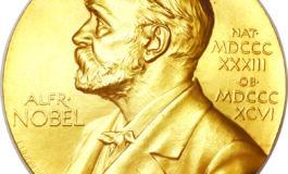 جوائز نوبل 2020
