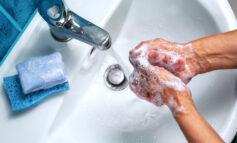 حكومة ميشيغن تدفع عن محدودي الدخل فواتير المياه المتراكمة منذ بداية وباء كورونا