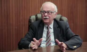 باليتكو ينقض قرار مجلس بلدية ديربورن هايتس بالشروع في عزله