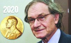 جائزة نوبل للفيزياء بين الإلحاد والإيمان