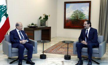 طريق عودة الحريري إلى السراي ليست مفروشة بالورود: المحاصصة في تأليف الحكومة تعيد لبنان إلى المربع الأول
