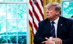 هل اقتنع ترامب بنصيحة مستشاريه ودفنَ رغبته في ضرب إيران قبل الرحيل؟
