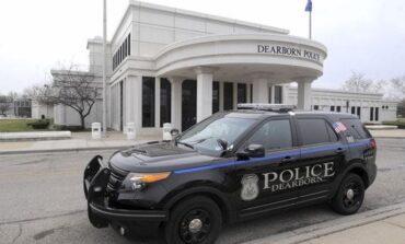 شرطة ديربورن ودوائر أخرى تؤكد التزامها بملاحقة مخالفي قيود كورونا الجديدة