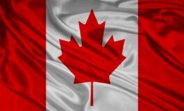 كندا تخطط لاستقبال أعداد هائلة من المهاجرين خلال السنتين القادمتين