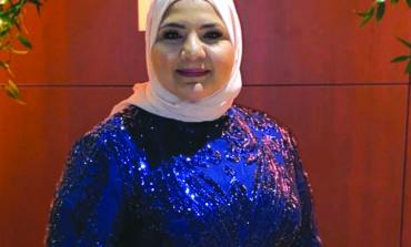 تعيين الناشطة دانيال الزيّات في مجلس كريستوود التربوي: أغلبية عربية أميركية لأول مرة في تاريخ المنطقة التعليمية