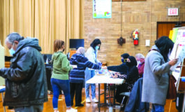 تحليل: 68 بالمئة من الناخبين العرب الأميركيين في ميشيغن صوّتوا لصالح بايدن