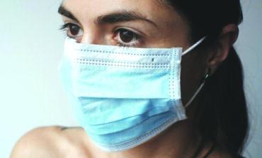 دراسة: الكمامة لا تحمي مرتديها من كورونا