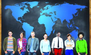 الولايات المتحدة استضافت أكثر من مليون طالب أجنبي العام الماضي