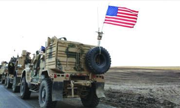 سباق البيت الأبيض في الميزان العراقي:  «داعش» والانسحاب الأميركي .. والعلاقة مع إيران