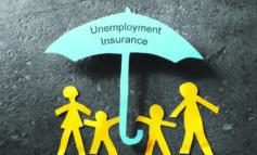 وكالة البطالة في ميشيغن تؤكد قدرتها على تلبية طلبات الموجة الجديدة من العاطلين عن العمل