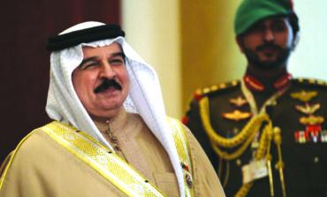 البحرين .. بين المصالحة الخليجية والتطبيع مع إسرائيل