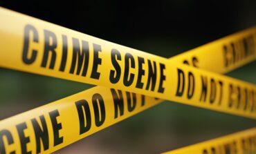 زيادة مرعبة في جرائم القتل بمدينة غراند رابيدز