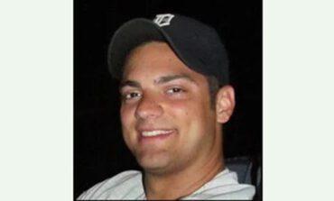 ضابط الشرطة المنتحر في ديربورن.. متهم بقتل رجل أسود في ديترويت قبل خمس سنوات
