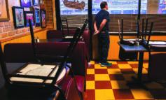 أصحاب المطاعم يخشون تمديد الإغلاق: على شفير الإفلاس
