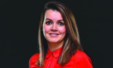 رئيسة مجلس مدينة ديربورن سوزان دباجة تعلن ترشحها لرئاسة البلدية