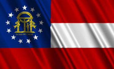 انطلاق «معركة جورجيا» لحسم الأغلبية في مجلس الشيوخ الأميركي