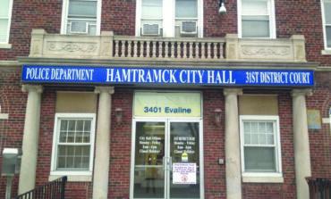 مجلس بلدية هامترامك يحظر  متاجر الماريوانا في المدينة