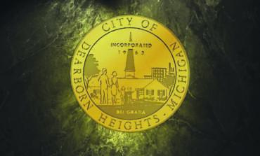 للمرة الثانية .. مجلس بلدية ديربورن هايتس يفشل في ملء المقعد الشاغر