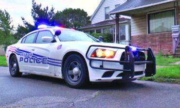 شرطة ديترويت تستعين بأخصائيين نفسيين للتعامل مع المضطربين عقلياً