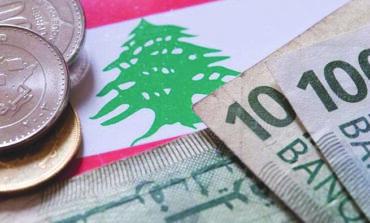 الانهيار الاقتصادي .. شخصية العام في لبنان!