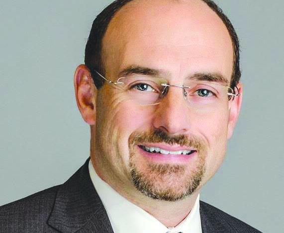 جيم ثورب رئيساً لمجلس ديربورن التربوي