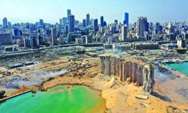 لبنان في العام 2021 .. الأزمات مستمرة!