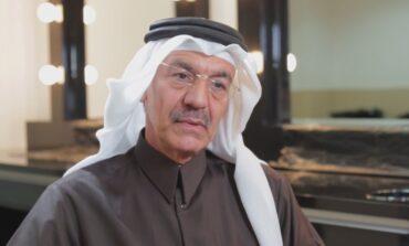 الدوحة لم تستجب للشروط ولن تخفض سقف علاقتها بإيران