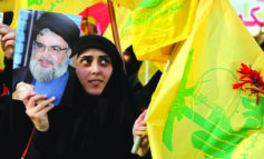 التصعيد الداخلي ضد «حزب الله» في لبنان .. إلى أين؟