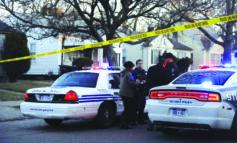 ديترويت شهدت 327 جريمة قتل في 2020  .. وتراجع ملحوظ في حوادث السطو والسرقة