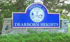 مجلس مدينة ديربورن هايتس يخفِق مجدداً في ملء مقعده الشاغر ..  ويباشر بإجراءات تعيين رئيس جديد للبلدية