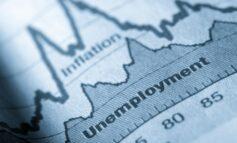 مئات آلاف العاطلين عن العمل في ميشيغن يبدأون بتلقي إعانات البطالة الإضافية