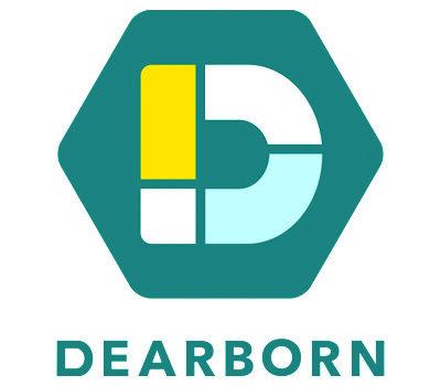 ديربورن تطلق برنامجاً لمساعدة الأسر محدودة الدخل:  آلاف الدولارات لتغطية الفواتير الأساسية خلال جائحة كورونا