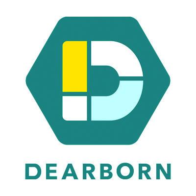 بلدية ديربورن توفر منحاً مالية للشركات الصغيرة المتضررة من وباء كورونا