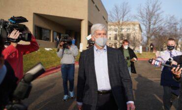 حاكم ميشيغن السابق وثمانية مسؤولين في إدارته يواجهون السجن على خلفية فضيحة تلوث مياه فلنت