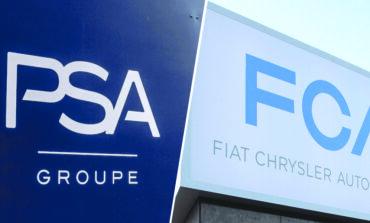 دمج «فيات كرايسلر» و«پيجو» يولّد رابع أكبر شركة لصناعة السيارات في العالم