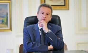 حاكم مصرف لبنان في قبضة القضاء السويسري .. فهل يفضح شركاءه؟