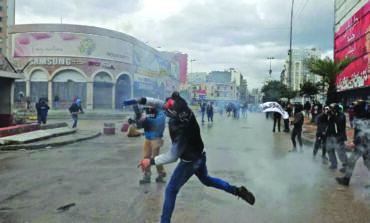 الفيحاء ساحة صراع: ماذا وراء اضطرابات طرابلس؟