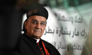 ماذا وراء دعوة البطريرك الماروني إلى تدويل الأزمة اللبنانية؟