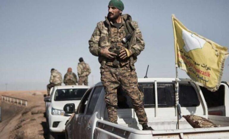 هل تنجح موسكو في تثبيت الاتفاق بين «قسد» والحكومة السورية؟