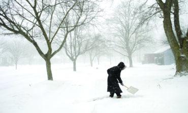 شرطة ميشيغن تصدر توصيات سلامة مع استمرار موجة الطقس القطبي
