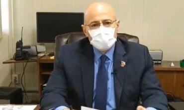 بيل بزي يعلن ترشحه للاحتفاظ برئاسة بلدية ديربورن هايتس: مصالح السكان أولاً