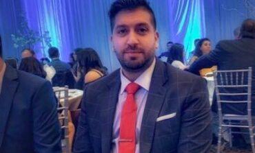 إدارة بايدن تعيّن عربياً أميركياً من ديربورن في منصب رفيع بوزارة العمل