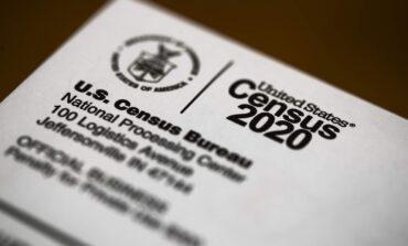 النتائج الأولية لإحصاء 2020  في أبريل القادم