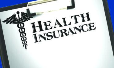 فتح باب التسجيل  في نظام التأمين الصحي حتى منتصف مايو