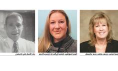 ثلاثة مرشحين ينافسون بيل بزي على رئاسة بلدية ديربورن هايتس