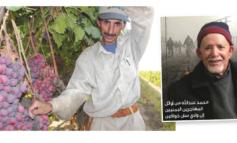 الجالية اليمنية في وادي سان خواكين بكاليفورنيا: بناء مجتمع بعرق المزارعين