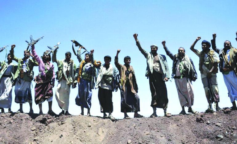 بانوراما أسبوعية: أبرز أحداث الشرق الأوسط