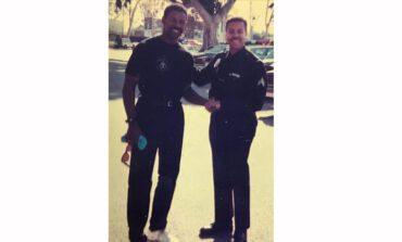 قائد شرطة ديترويت مصدر إلهام النجم دينزل واشنطن في أدوار رجل الشرطة