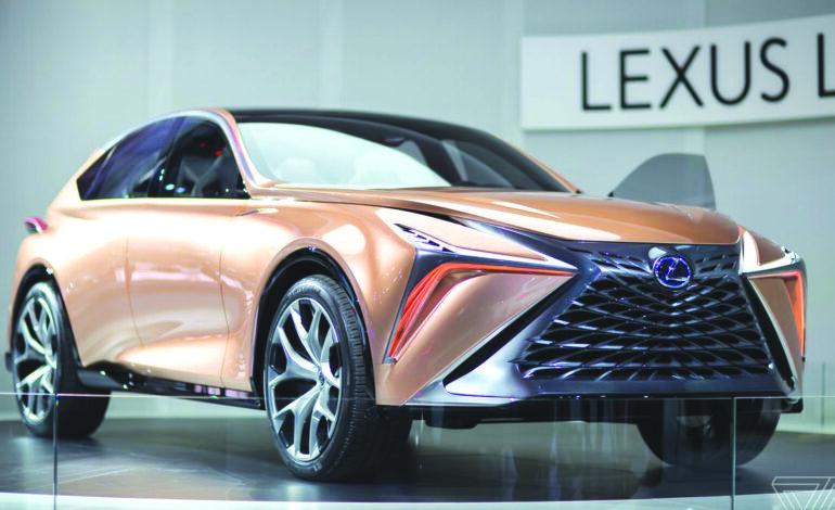 تقرير يكشف أكثر السيارات موثوقية لدى المستهلكين